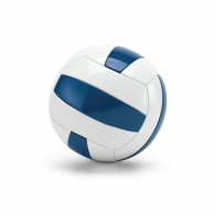 Ballons de volley-ball avec logo