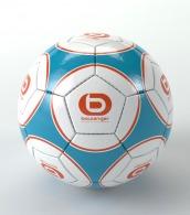 Ballon football supérieur