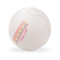 Ballon gonflable 25cm