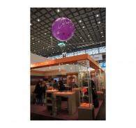 Ballons hélium personnalisable