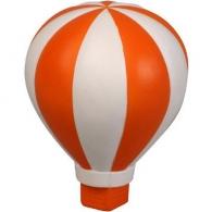 Ballon / Montgolfière