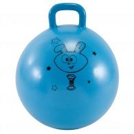 Ballons sauteurs publicitaire