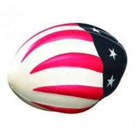 Ballon US