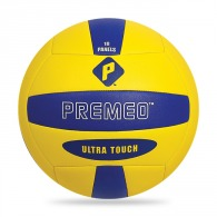 Ballon de volley publicitaire ball