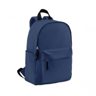 Balpal + - sac à dos personnalisé en toile