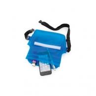 Sacs ceintures avec personnalisation
