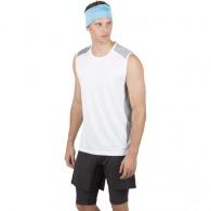 Bandeau personnalisable en maille tricot - K-up