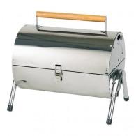 Barbecues avec marquage