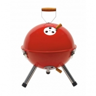Barbecues customisé