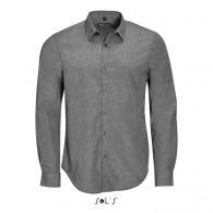 Chemises de travail promotionnel