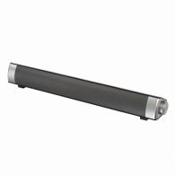 Barre de son compatible bluetooth®