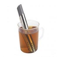 Bâton à thé Teatime