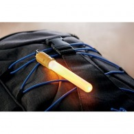 Bâton lumineux logoté avec boucle
