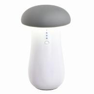 Batterie de secours personnalisable / lampe de bureau
