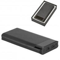 Batterie externe 16.000 mah