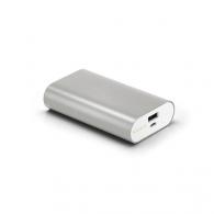 Batteries de secours et powerbanks customisée