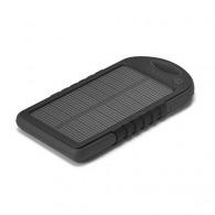 Chargeurs solaires personnalisé