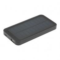 Batterie publicitaire solaire 4000mAh