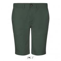 Bermudas et shorts personnalisé
