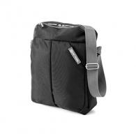 Besace publicitaire en polyester 1680D Get Bag