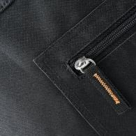 Sacoches besaces en bandoulière personnalisé