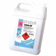 Solution hydro - bidon 5l