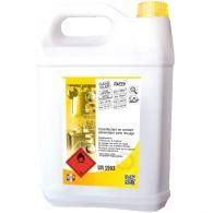 Desinfectante de superficie en bote de 5 litros