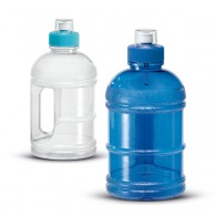 Sport canister 125cl