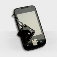 Bijoux de téléphone customisé