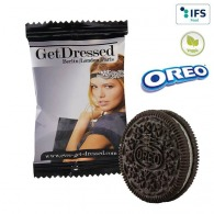 """Biscuit """"OREO"""""""
