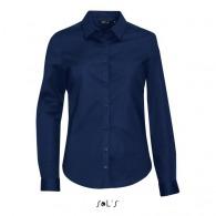 Chemises personnalisée