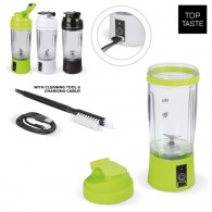 Blender Portable 450ml