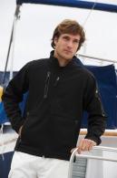 Vêtements Pen Duick personnalisé