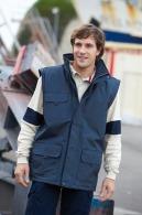 Blouson Sport Jacket Pen Duick