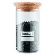 Vaisselle Bodum avec personnalisation
