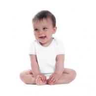 Body enfant personnalisé
