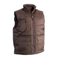 Bodywarmers et vestes sans manches personnalisé