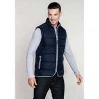 Bodywarmers promotionnel