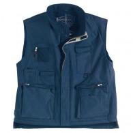 Vêtements Pen Duick avec personnalisation