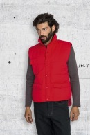 Vêtements de travail et textile professionnel SOL's de Solo customisé