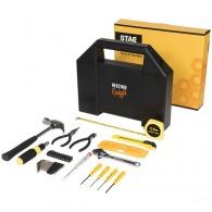 Boîtes à outils customisé