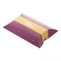 Boîte cadeau oreiller A5