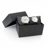 Boîte cadeau pour montres | BX5004