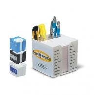 Bloc-note cube personnalisable