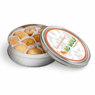 Boîte de biscuits danois
