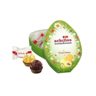 Ferrero Rocher avec personnalisation