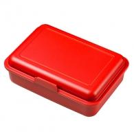 Boîte de rangement School-Box, junior