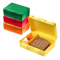 Boîte de stockage Dinner Box Plus