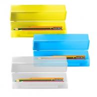 Boîte de stockage Multi-Box