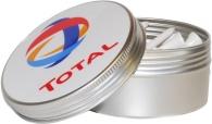 Boîte de Tees 70mm